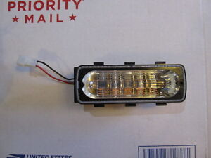 Whelen Liberty Patriot Delta Lfl 500 Series Lin6r Super Led Light 01 0264077250a