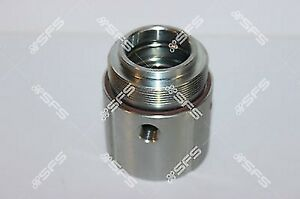 Graco Wet Cup Kit For E 30 Reactor 246964