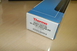 New Hplc Column Thermo Cps Hypersil 50x2 1 Mm 3 Um 30803 052130