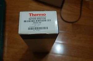 New Thermo Hplc Column Prism Rp C18 50x 2 1 Mm 5 Um 32105 052130