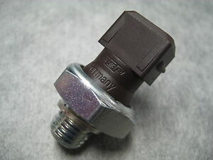 Oil Pressure Sender Switch For Bmw Made In Germany Ships Fast