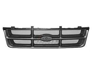 New Front Grille For 1993 1994 Ford Ranger Fo1200313