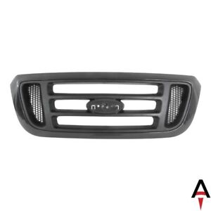 For Ford Ranger New Front Grille 4l5z8200gak Fo1200454