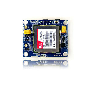 3g Module Sim5320e Module Development Board Gprs Gps Gsm Sms Data 3g Speed