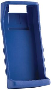 Hanna Instruments Hi710009 Blue Shockproof Rubber Boot For Educational Ph Meter
