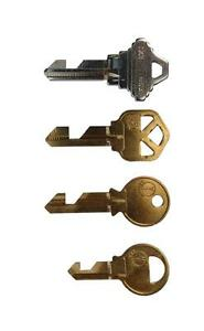 lock Jammer set Of 8 Instantly Disable Lock When Keys Are Lost Killer security