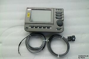 Coherent Labmax Top 1104622 Laser Power Meter Cables 2