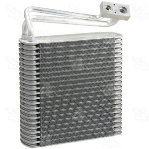 New A C Evaporator Core 772108