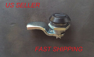 Stainless Steel Cam Lock Assembly With Cam Part 060 4 4 120