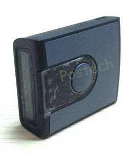 Ccd Wireless Bluetooth Barcode Scanner Ms3391 Support Ipod Touch Android Phone