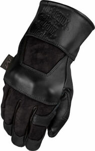 Mechanix Wear Fabricator Tactical Glove Large Mfg 05 010
