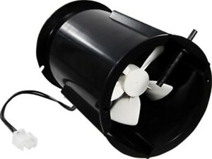Nordyne Combustion Air Blower For Nordyne 0 3 A 903404 By Packard