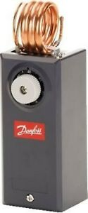 White rodgers Replacement Danforss Temperature Switch O10 1072 By Danfoss