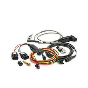 Edge Eas Competition Accessory Kit For Cts cts2 Monitors