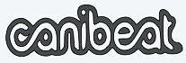 canibeat Vinyl Decal Sticker Die Cut