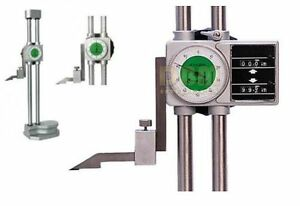 Holiday Special Price 24 Double Beam Dial Height Gage
