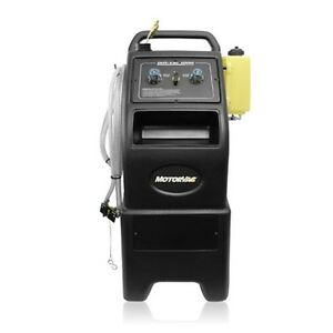 Motorvac Diff vac 1000 Differential And Multi Fluid Exchange System 500 9025