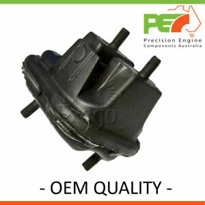 New Oem Quality Engine Mount Front For Holden Commodore Vs Iii 3 8l Ecotec L36
