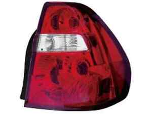 New Chevy Chevrolet Malibu Sedan 2004 2005 2006 2007 Right Passenger Tail Light