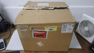 New Open Box Bosch Vg4 323 pce0w Autodome Ptz Camera System 0w300 26x D n
