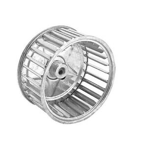 Carter Hoffman Blower Wheel 18614 0321