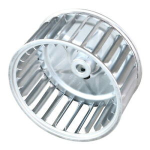 Carter Hoffman Blower Wheel 18614 0325