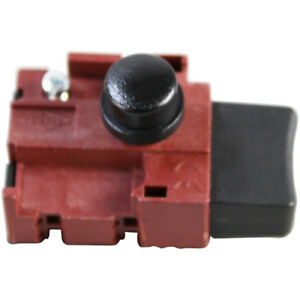 Dynamic Mixer Switch Non locking For Dynamic Mixer Part 0908 0908