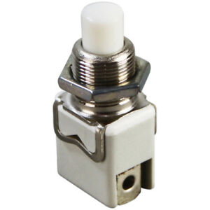 Dynamic Mixer Switch For Dynamic Mixer Part 0905 0905