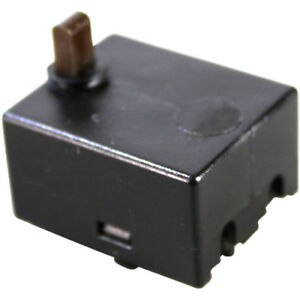 Dynamic Mixer Switch For Dynamic Mixer Part 0965 0965