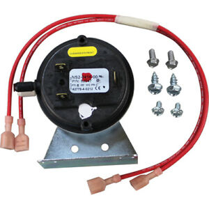 Middleby Air Switch Kit 50075