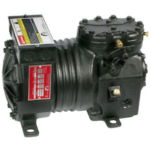 1hp K Std Compressor 881758 88 1758