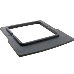 Vitamix Gasket isolation Rubber For Vitamix Part 015107 015107