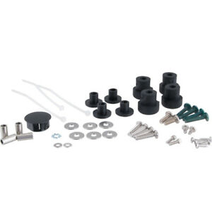 Vitamix Hardware Kit Includes Feet For Vitamix Part 015294 015294