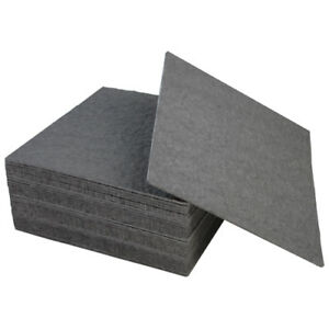 Henny Penny Charcoal Filter Pads 30 12186