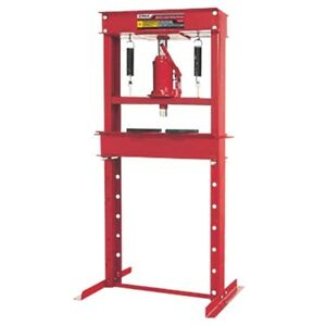 Ranger 20 ton Bottle Jack Shop Press Rp 20t
