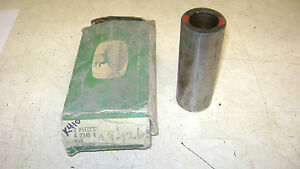 John Deere A Piston Pin A2340r Nos New Old Stock