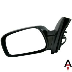 Fit For Toyota Corolla Front Left Driver Side Mirror To1320179 8794002391c0 Vaq2