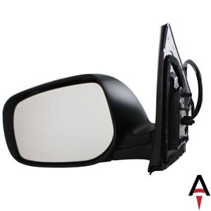 Fit For Toyota Corolla Front Left Driver Side Mirror To1320249 C 8794502210 Vaq2