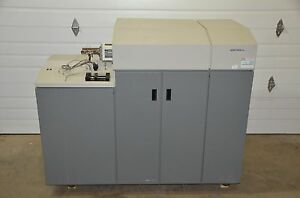 Applied Biosystems Mds Sciex Qstar Xl Ms ms System Mass Spectrometer 1004104