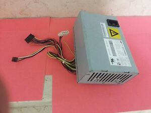 41d0146 Ibm Touch 4840 514 Power Supply Pos Ac6210lf Ac In 220 240 V