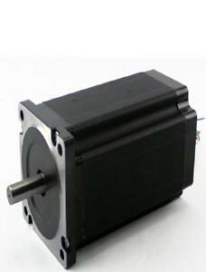Nema42 Hybrid Stepper Motor 2830 Oz in kl42h2150 42 8a