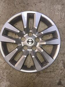 Hubcaps 16 | OEM, New and Used Auto Parts For All Model ...