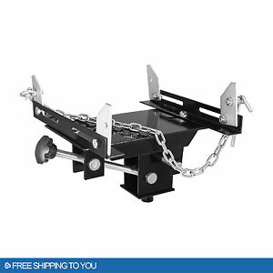 Premium Floor Jack Adapter 1100lbs Capacity 1 2 Ton For Transmission