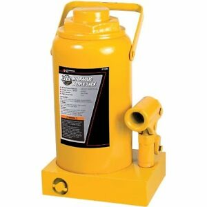 Wilmar W1636 30 ton Bottle Jack New
