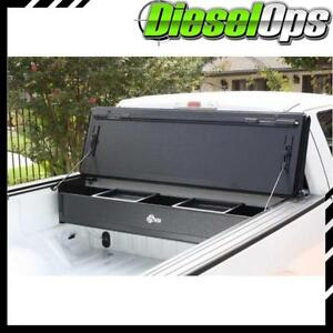 titan tool box oem new and used auto parts for all. Black Bedroom Furniture Sets. Home Design Ideas