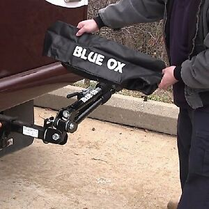 Tow Bar Cover Heavy Duty Vinyl Protection Storage Bag Blue Ox Aventa Lx Bx8875
