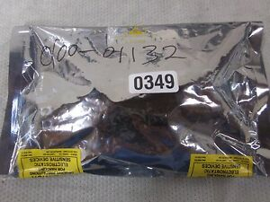 0100 01132 Applied Materials Pcb Assembly Chamber Lift Rf Filter