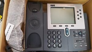 Cisco Ip Phone 7960 Series Without A c Power Adapter