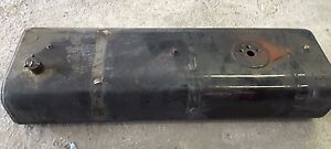 Diesel Tank In Stock Replacement Auto Auto Parts Ready