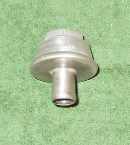 1966 1967 1968 1969 1970 Ford Mustang Shelby Boss Cougar Thermactor Check Valve